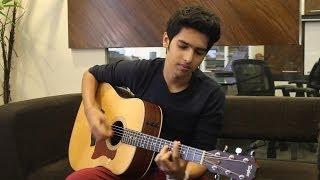 Armaan Malik - Leja Zakhm Tere | Live Twitter Chat