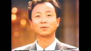 1970-1987 加藤和彦CM集(改訂版)