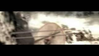 "Arkona - Pokrovi Nebesnogo Startsa Laufbalken - ""Subtitulado a español"" ""Traducido a español"""