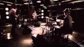 Ron Sexsmith - No Help At All.avi