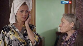 """Юлия Юрченко в сериале """"И шарик вернется"""" (Эпизод № 24)"""
