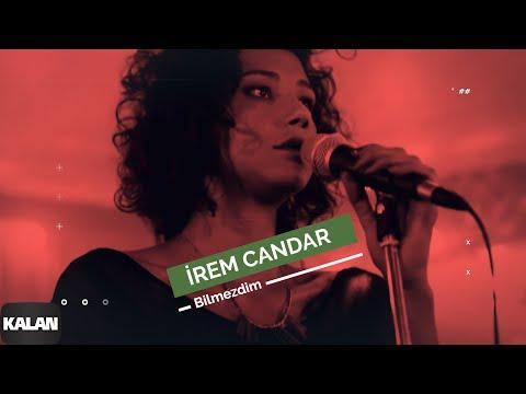 İrem Candar - Bilmezdim [ Su ve Ateş Soundtrack © 2013 Kalan Müzik ]