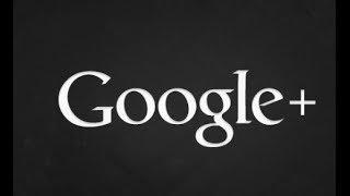 How To Remove Google+ Fŗom YouTube