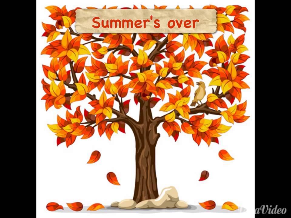 Стихи про июль короткие и красивые стихотворения про самый