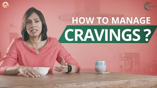 Science behind cravings || MannGhatt || Silly Monks