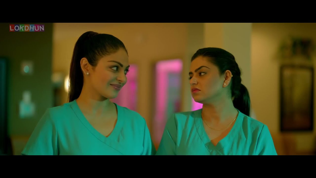 Download Neeru Bajwa New Romantic Movie 2021 | Latest Punjabi Movie 2021