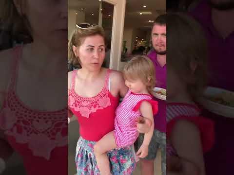 Отель Цезарь Турция Сиде (Cesars Hotel) - июнь 2019