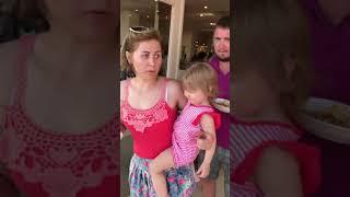 Отель Цезарь (Cesars hotel) - июнь 2019