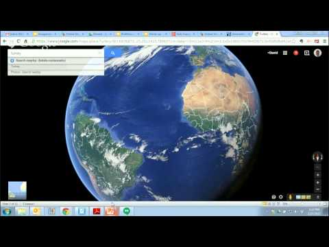 Early European Exploration and Expansion Lecture