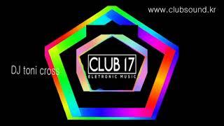 Download 클럽사운드 DJ toni cross 2K19 CLUB mix (클럽노래 연속듣기)