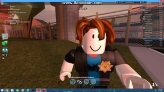 last and finale part of roblox jailbreak series