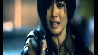 T-ara - Cry Cry MV (рус.саб) Часть 2
