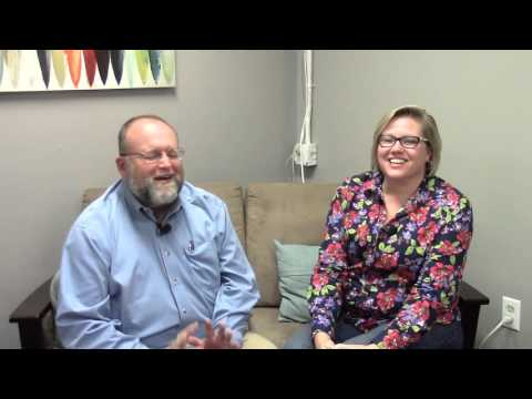 Conversation With Martha Searchfield - Executive Director of the Bar Harbor Chamber of Commerce