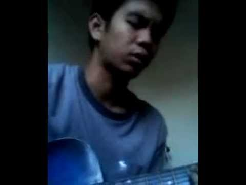White Lie - Jhameel(cover) by Carlo Ray