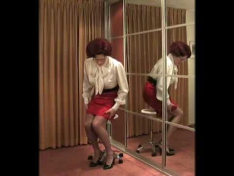 Honour Coccoon Wetlook Dressиз YouTube · Длительность: 44 с