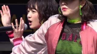 フェアリーズ ◎BLING BLING MY LOVE 野元空fancam Synchronized~シンク...