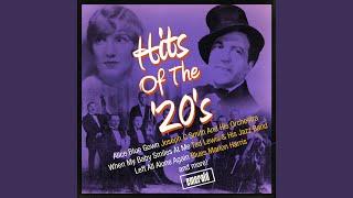 Provided to YouTube by Ingrooves Margie · Original Dixieland Jazz B...