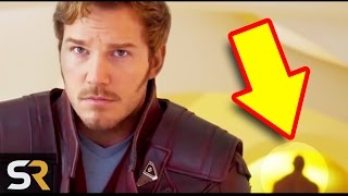 10 Cancelled Movie Endings That You Would Rather Watch