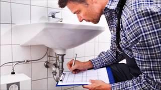 Best Affordable Apartment Complex Apartment Building Maintenance Service | Service-Vegas