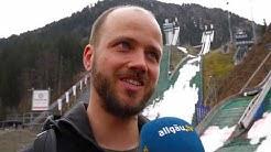 allgäu.tv Nachrichten - Freitag, 24.03.