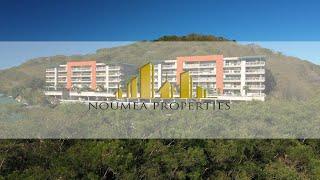 Immobilier - Nouméa Properties | Pixair | Drone Videos | Nouvelle Caledonie