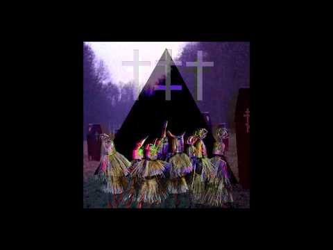 Ritualz †‡† - INITIATION [CDR]