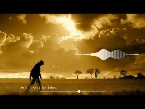 Anji - Arti Kehidupan (audio Spectrum)
