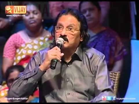 Mr. Viji Manuel speaks about Symphony By Isaignani Ilaiyaraaja