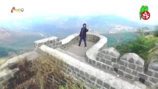 Bhimjayanti 125   Full Video Song   Singer   Adarsh,Utkarsh Shinde  Marathi
