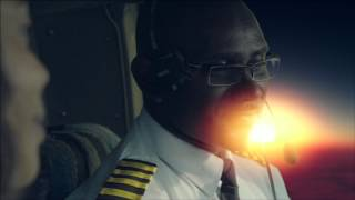 LAST FLIGHT TO ABUJA UK OFFICIAL THEATRICAL TRAILER