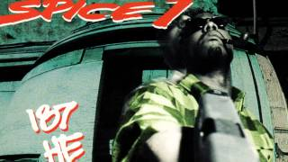 Watch Spice 1 Tha Thug In Me video