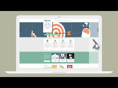 B2B Lead Generation & Advertising - Knowledge Hub Media