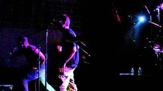 Death  Mortor / Rosny Metastasis - Krematorio ( Severe Torturefest 2008)