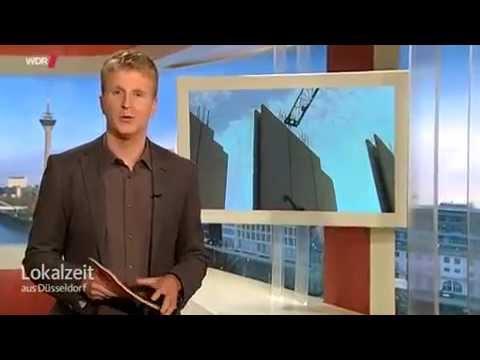 WDR - Lokalzeit