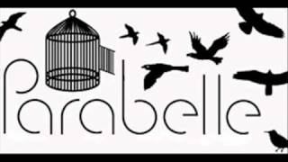 Parabelle - The Devil inside me