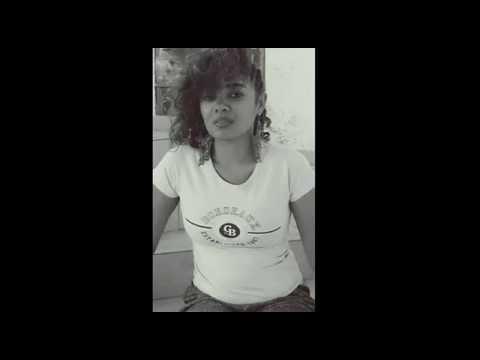 Demoizelle Sarah - Salegy malailay