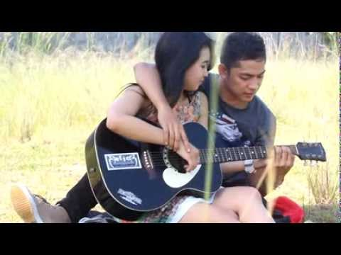 Relica - kecewa official music video