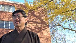 Voices from the Walla Walla Valley - Akira Takemoto