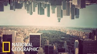 Параллельные миры | С точки зрения науки (Full HD)
