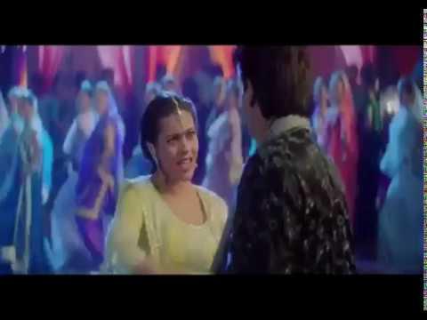 Kannare - SRK - Remix - Rakshasa rajavu - kkkg - k3g - Shah rukh | Kajol