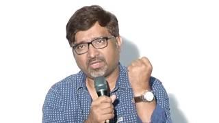 Telugutimes.net Director Mohan Krishna Indraganti Interview