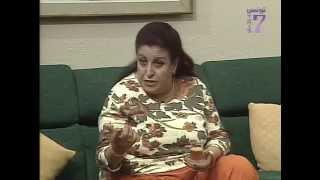 choufli hall 2007 episode 2