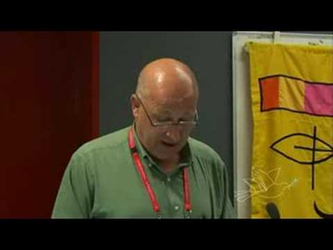 Documentary Film - 'It's Elementary, Talking About Gay Issues In School' (part 1) from YouTube · Duration:  8 minutes 49 seconds