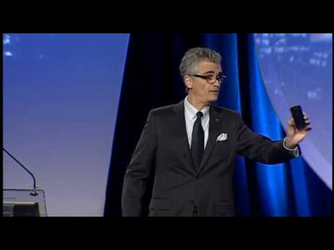 Your Brand Is Not About You - Bruce Turkel