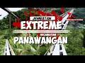 Panorama Jembatan Extreme Di Kec Panawangan Kab Ciamis mp3