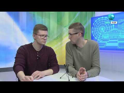 Live: Коронавирус. Киров. 20.04.2020
