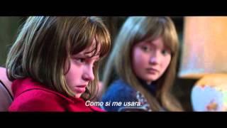 EL CONJURO 2 - Trailer 2 - Oficial Warner Bros. Pictures thumbnail