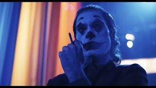 Can you introduce me as Joker? | Joker [UltraHD, HDR]