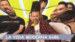 La_Vida_Moderna_|_6X86_|_Better_together