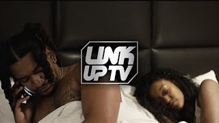 Kritikz ft Mr UpstreaM - Lizzy (Prod. Delirious) | Link Up TV